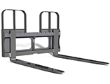 Purchasing The Right Pallet Forks